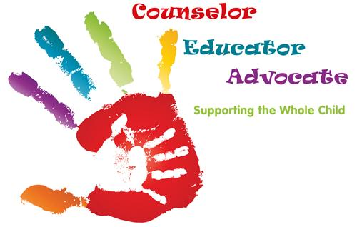 Counselor Advocate Picture
