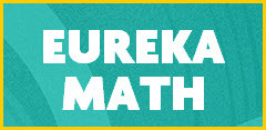 Eureka Math icon